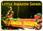 Little Amazon Safari