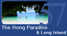 The Hong Paradise and Long Island