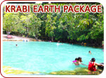 Krabi Earth Package