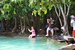 Trang and Krabi Trip by ExcursionsPro